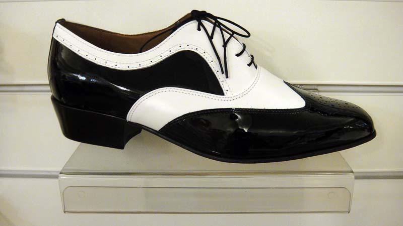 b212987f72 calçados - Sapatos masculinos e cintos Paulo Aguiar feito a mão